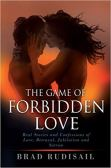 game of forbidden love