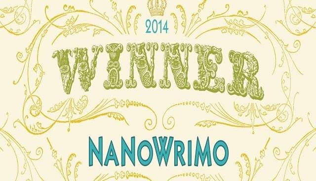 2014nanowinnerpic
