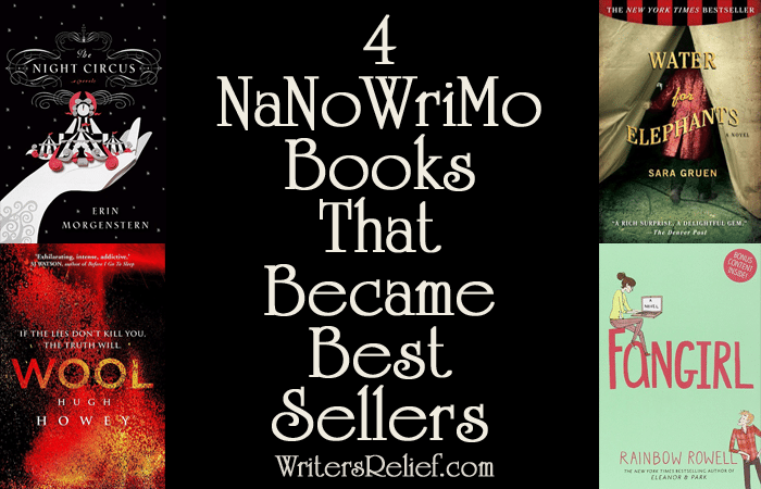 4NaNoWriMoBooksThatBecameBestSellers_blog