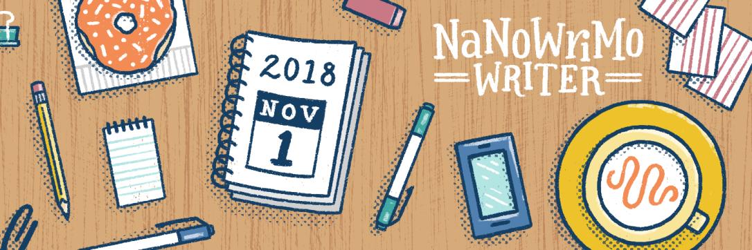 NaNo-2018-Writer-Twitter-Header
