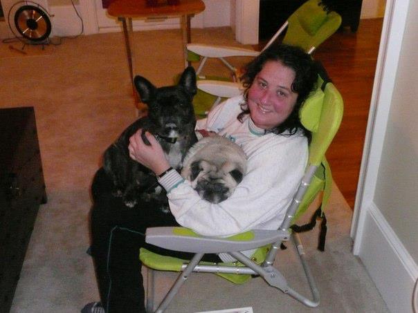 cuddlingdogs2012