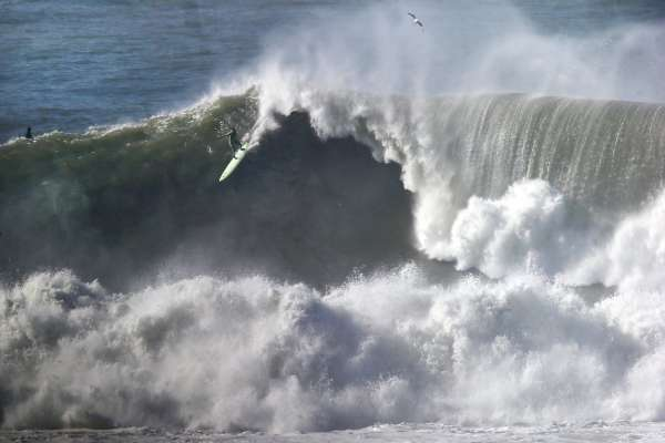 large wave.jpg
